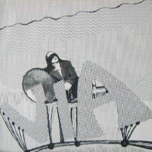 Image for 'Via'