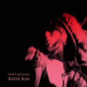 Image for 'Heavy Lighting - Single'