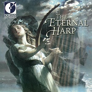 Image for 'The Eternal Harp'