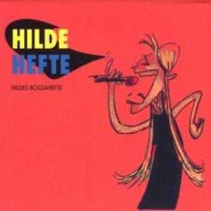Image for 'Hildes Bossahefte'