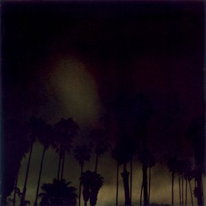 Image for 'Black Sleep'