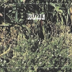 Image for 'Home - Single'