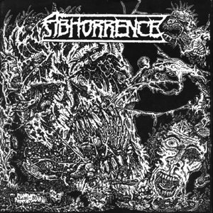 "Image for 'Abhorrence 7""'"