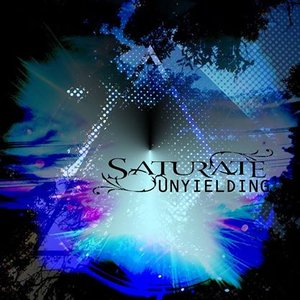 Image for 'Unyielding'