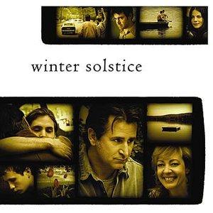 Imagen de 'Winter Solstice'