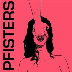 Imagen de 'Pfisters'