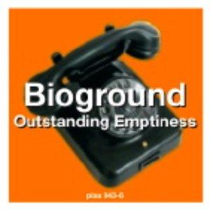 Bild für 'Outstanding Emptiness'