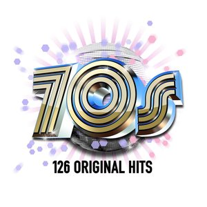 Image for 'Original Hits - Seventies'