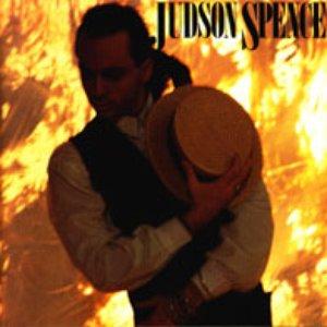 Immagine per 'Judson Spence'