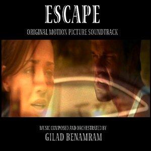 Image for 'Escape (Soundtrack)'