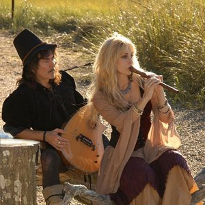 Image pour 'Blackmore's Night'