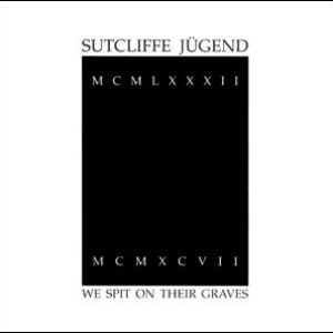 Immagine per 'We Spit on Their Graves (tape 1)'