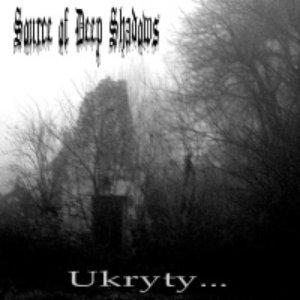 Bild für 'Ukryty...'