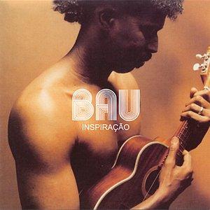 Image for 'Inspiração'