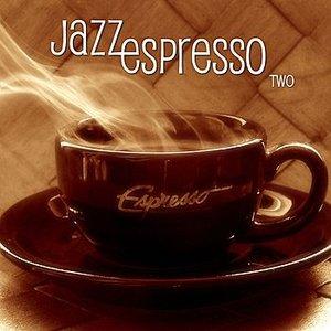 Image for 'Jazz Espresso Two'