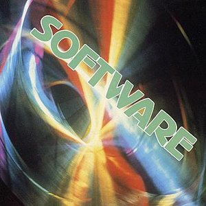 Image pour 'K-tel Presents Software'