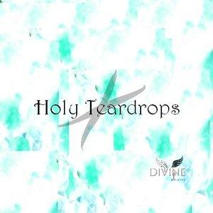 Imagen de 'Holy Teardrops'