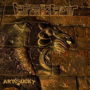 Image for 'Artefuckt'