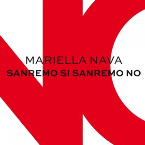 Image for 'Sanremo si Sanremo no'