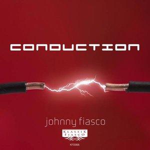 Image pour 'Conduction Remixes'