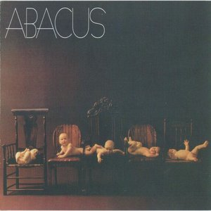 Image for 'Abacus'