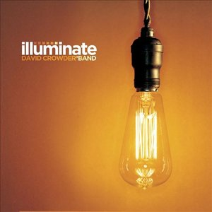 Image for 'Illuminate'
