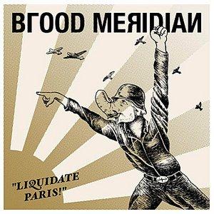 Image pour 'Liquidate Paris!'