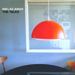 Image for 'The Talks'