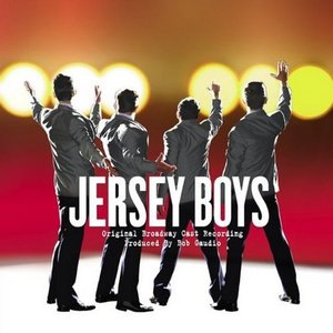 Image for 'Jersey Boys'