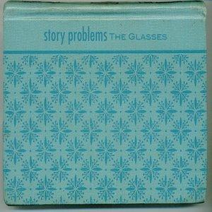 Imagem de 'Story Problems'