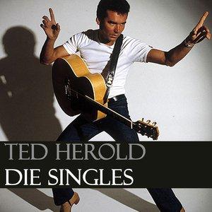 Image for 'Die Singles'