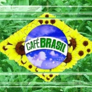 Image for 'Luciano Pires  Café Brasil Editorial Ltda'
