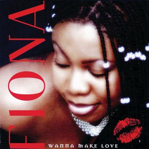 Image for 'Wanna Make Love'