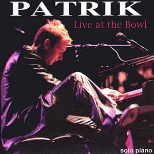 Image for 'Live At The Bowl'