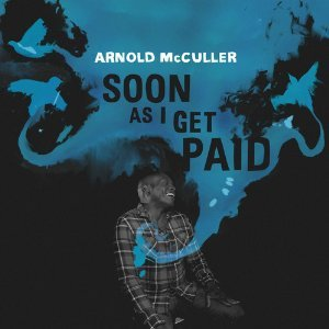 Image for 'Soon As I Get Paid'