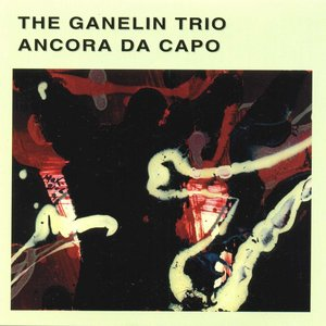 Image for 'Ancora Da Capo'