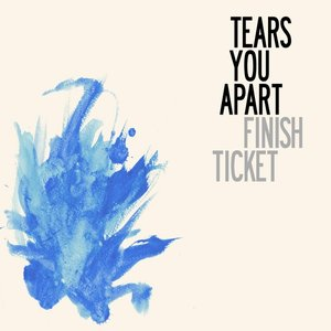 Image for 'Tears You Apart'