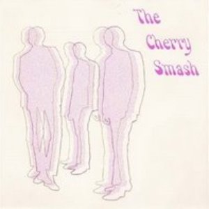 Image for 'The Cherry Smash'