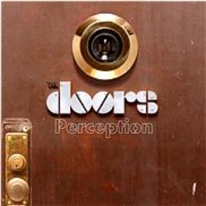 Image for 'Perception [40th Anniversary Box] [w/bonus tracks & interactive booklet]'