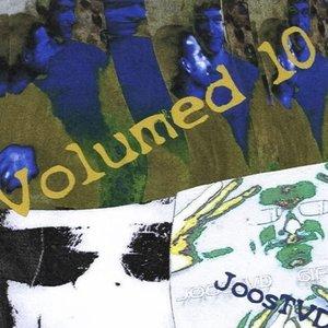 Image for 'Volumed 10 [2007]'