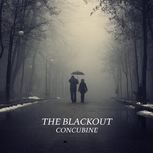 Image for 'The Blackout'
