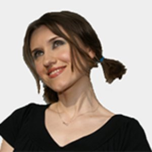 Image for 'Yulia Valentayn'
