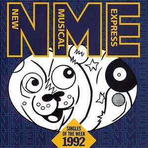 Image for 'NME Singles of the Week 1992'