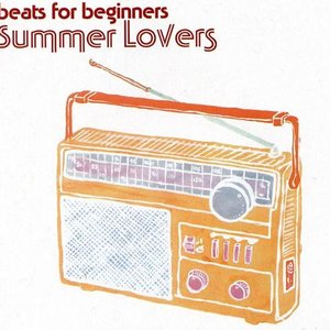 Image for 'Summer Lovers'