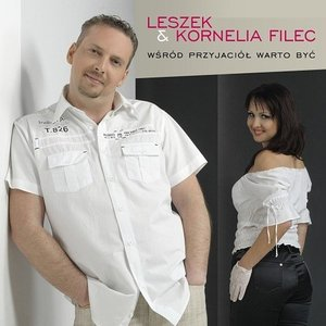 Image for 'Leszek Filec'