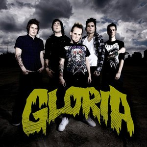 Image for 'Gloria'