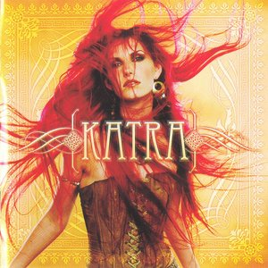 Image for 'Katra'