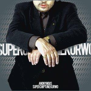 Image pour 'Super Chiptune Kurwo 2'