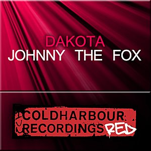 Image for 'Johnny The Fox (Barnes & Heatcliff Remix)'