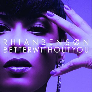 Image for 'Better Without You'